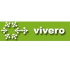 Vivero SIMO 2007