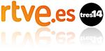 "RTVE – tres14: ""David Gascón: Sensors"""