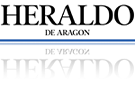 "El Heraldo de Aragón: ""Smart Agriculture – Vineyards 2.0″"