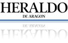 "El Heraldo de Aragón – Tercer Milenio: "" Libelium Company from Saragossa wins JEI Award"""