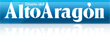 Diario del Alto Aragón: 'New Global Companies'