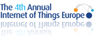 The 4th annual Internet of Things Europe 2012: 12th-13th November 2012, Brussels, Belgium