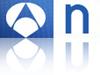 Antena 3 news