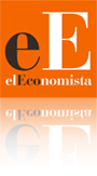 eleconomista.es. Libelium leads RedSens, a national research group