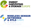 Energy Harvesting & Storage Europe 2012: 15th-16th May, Berlin (Germany)