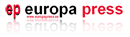 Europa Press. I3A and Libelium design a wireless sensor network