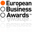 Libelium: National Finalist in European Business Awards