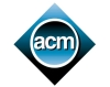 Libelium in the ACM Communications