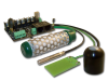 New Waspmote Sensor Board enables extreme precision agriculture in vineyards and greenhouses