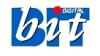 Artículo en la revista BIT del Colegio de Ingenieros de Telecomunicación