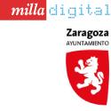Libelium en la Milla Digital de Zaragoza