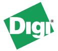 Digi awards the Waspmote platform