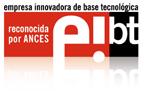 Ganadores del Premio EIBT