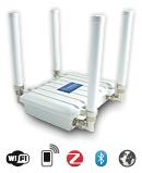 Meshlium Xtreme – 802.15.4/ZigBee Sensor Network Gateway