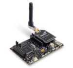 New Wifi module for Waspmote to connect directly to Cloud Servers and iPhone/Android platforms