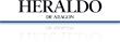 Heraldo de Aragon. Sensor Networks