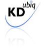 Kdubiq Final Symposium