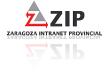 ZIP Prize 2007