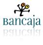 Ganadores en la XV edición del Premio Bancaja