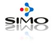 Vivero Simo Prize