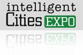 Intelligent Cities Expo 2011: 8th-10th November 2011,Hamburg, Germany