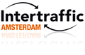 Intertraffic Amsterdam 2012: 27th-30th March 2012, Amsterdam (Holland)