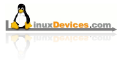 Linux Devices. Open Hardware contest
