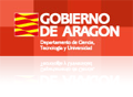 Observa Aragon: 'A company from Aragon works in a new sensor networks technology'