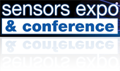 Sensors Expo & Conference 7th-9th June 2010, Rosemont, Illinois, USA