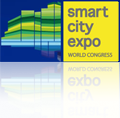 Smart City Expo 2011: 29th November – 2nd December 2011, Barcelona, Spain