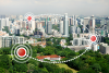 Smart Cities: sensor cities that interact with us in a smart way