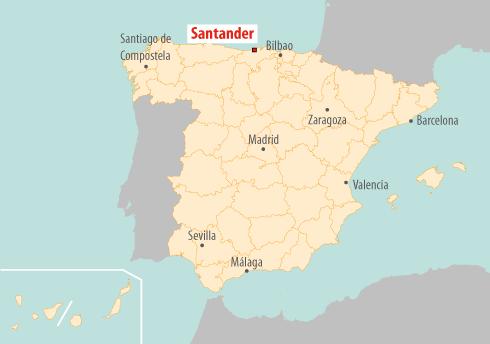 Mapa_agua_santander_ancho_total