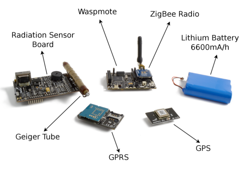 waspmote_radiation_sensor_board-490