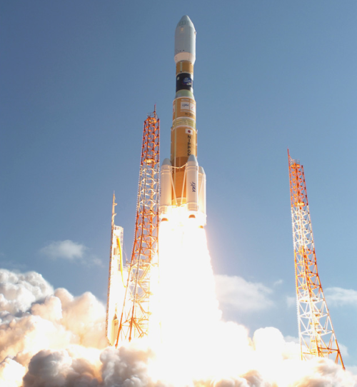 rocket-500px