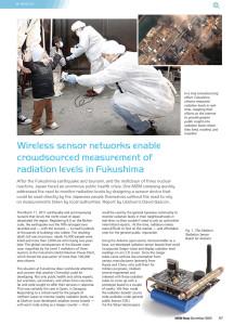 2013_12_09_M2M_Now_Magazine_December_1