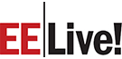 EE Live! Conference, March 31 – April 3, San Jose, CA