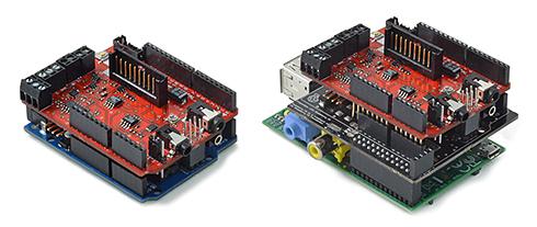 e-Health_Arduino_Raspberry_Pi