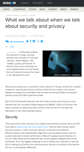 gigaom_security_and_privacy_1
