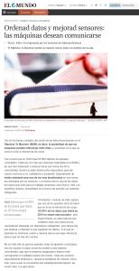 2014_02_28_ordenad_datos_y_mejorad_sensores_las_maquinas_desean_comunicarse_1