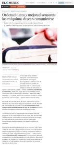 2014_02_28_ordenad_datos_y_mejorad_sensores_las_maquinas_desean_comunicarse_2