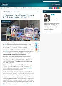 2014_03_12_codigo_abierto_e_impresion_3d_1