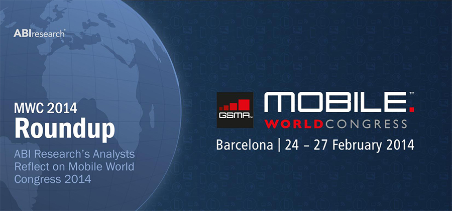 abi_research_mobile_world_congress