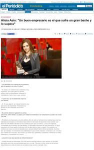 2014_03_29_el_periodico_de_aragon_reconocimiento_buen_empresario_1