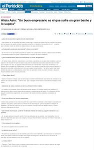 2014_03_29_el_periodico_de_aragon_reconocimiento_buen_empresario_2