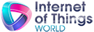 Internet of Things World Event. June, 17-18, Palo Alto, California