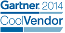 "Libelium Named a 2014 ""Cool Vendor"" by Gartner"