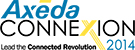 Axeda Connexion, May 5-8, 2014, Boston