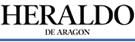 """Heraldo de Aragón – """"La industria 4.0"""""""