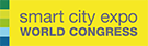 Smart City Expo 2014: 18th-20th November 2014, Barcelona, Spain