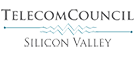 Telecom Council Deep Dive Smart Cities: September 23, Google, Mountain View, California